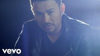 Frankie J - No Te Quiero Ver Con Él (Video Oficial)