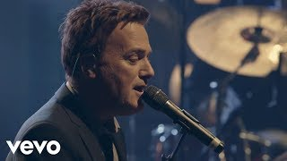 <b>Michael W Smith</b>  Sovereign Over Us Live