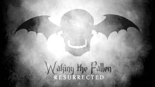 Avenged Sevenfold - Remenissions (Demo)