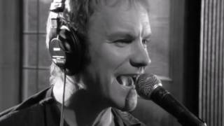 Sting - If I Ever Lose My Faith In You [HD]