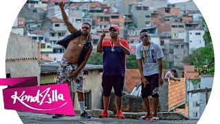 Inimigo na Favela 2