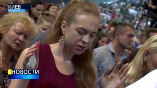 МОЛИТВА ИСЦЕЛЕНИЯ   АПОСТОЛ ВЛАДИМИР МУНТЯН   12 июля