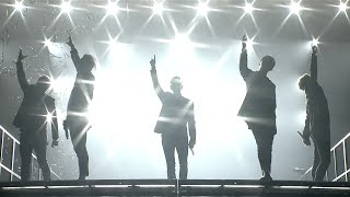 BIGBANG10 THE CONCERT -