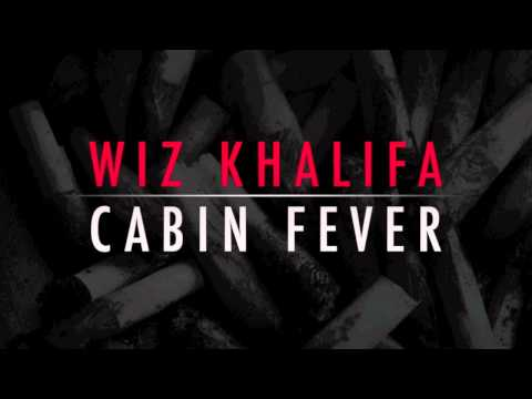 Wiz Khalifa ft. Chevy Woods - Homicide [Cabin Fever]