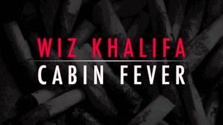 Wiz Khalifa ft. Chevy Woods - Homicide [Cabin Fever]