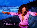 Smile - Tamia