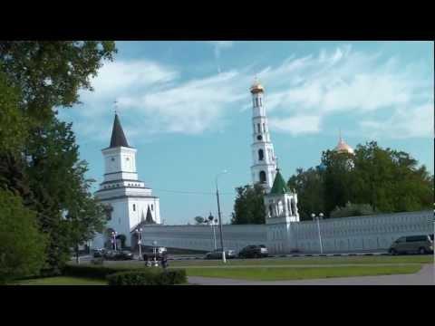 Воронеж боровое церковь