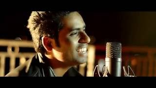 Patola unplugged romantic version by Manishft Hami - mann_roy