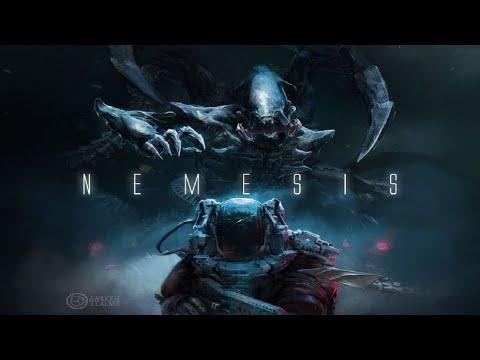 Nemesis: Discussion