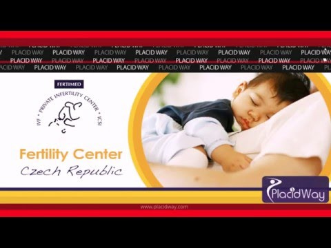 Best-Fertility-Center-in-Czech-Republic