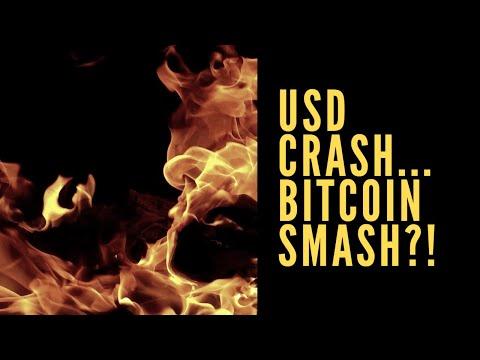 Bitcoin indėlių patvirtinimo laikas