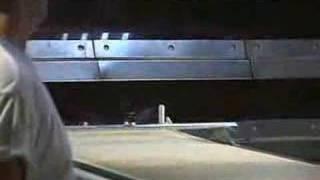 Morris Park Bakery - Deck Oven Loader - PSA2