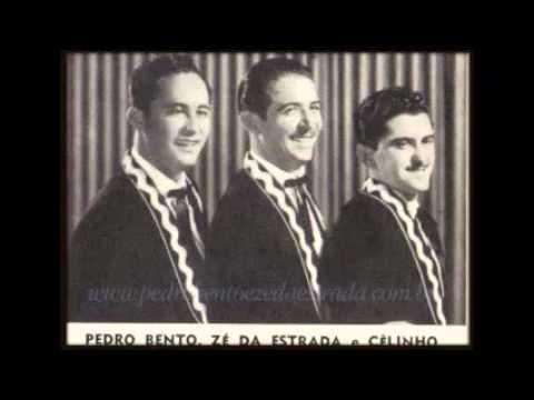 Música Cachoeira do Mirante