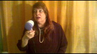 Madarská   písnička. Margita Stehlíková