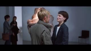 Marine Vacth et Jérémie Rénier: les acteurs de L'Amant Double défendent le dernier scandale Cann
