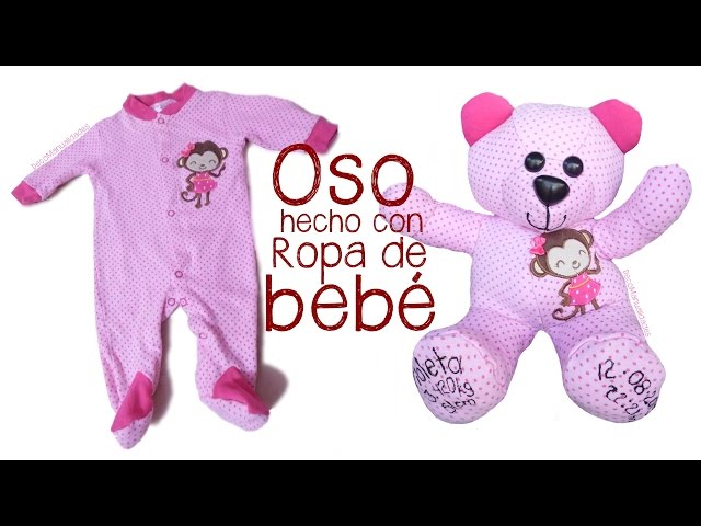 Oso-con-ropa-de-bebé