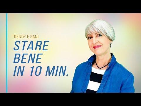 Video didattico sulla vigilanza sesso orale