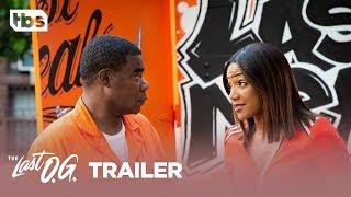 Trailer VO #2 Saison 2