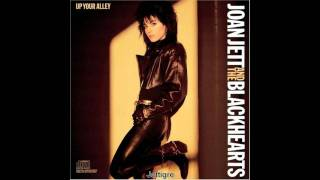 Joan Jett - Don't Surrender / Little Liar ( Live ) 1992
