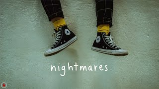 Easy Life   Nightmares (Lyrics)