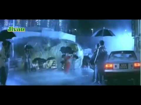 YouTube   Barsaat Ke Mausam Mein   Naajayaz 1995 Full Song