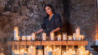 KOROLOVA - Live @ Special location with Candles 2021