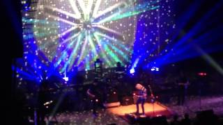 Joe Walsh live at Taft Theater - Life's Been Good (last half of the song)