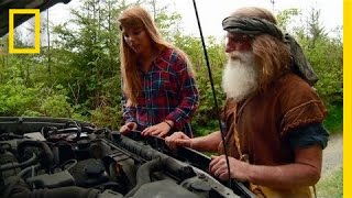 Mick-chanic | The Legend of Mick Dodge thumbnail