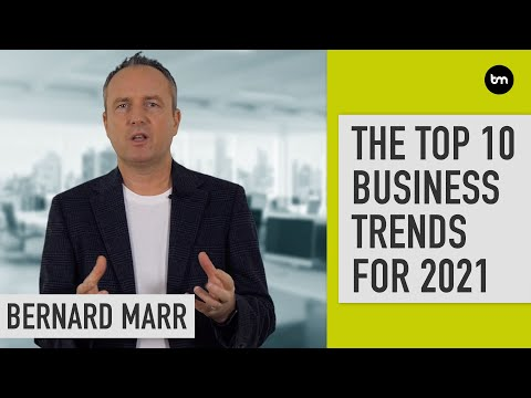 , title : 'The 10 Biggest Business Trends For 2021