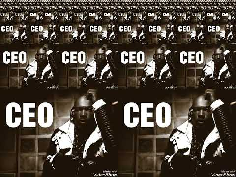 CEO dope and sex