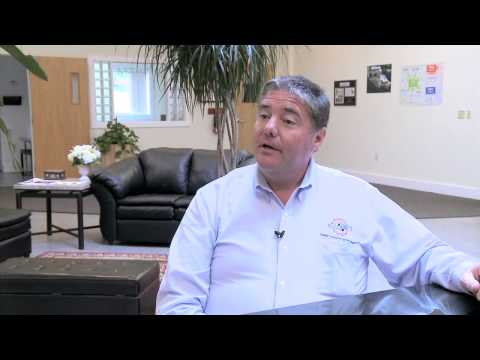 Halco Geothermal Heating Youtube Videos