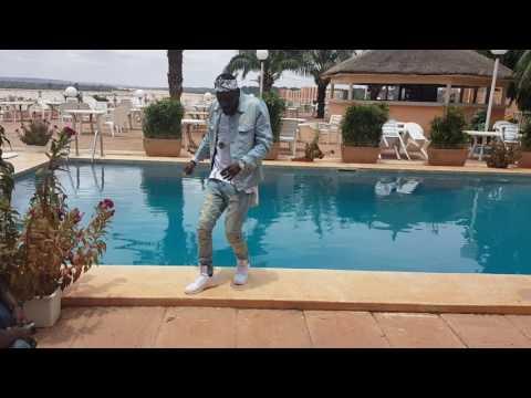 Adam A. Zango - Soyayya BS (Hausa song)