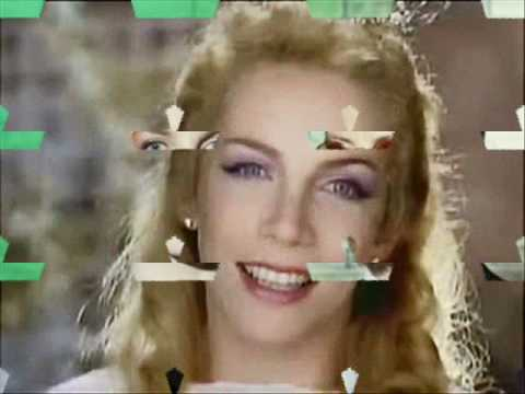 Eurythmics - Winter Wonderland - Christmas Radio