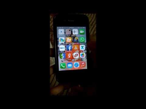 iPhone 4 7.1.2 ios update IOS 9