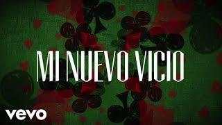 Mi Nuevo Vicio (Letra) - Morat (Video)