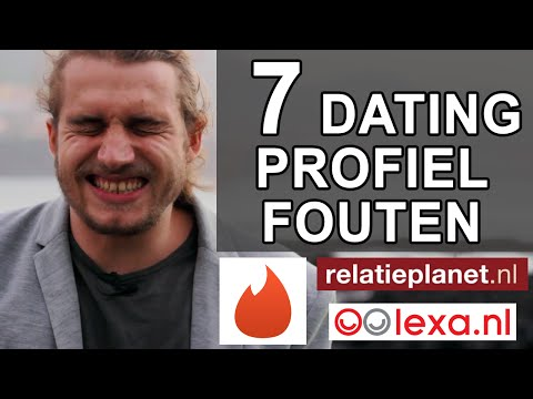 Facebook dating deutschland