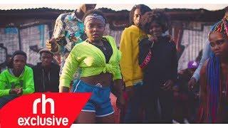 WAMLAMBEZ WAMYONYEZ 2019 NEW KENYAN SONGS MIX – DJ MILES KENYA