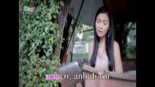 Tien Anh Di Ly Dieu Linh