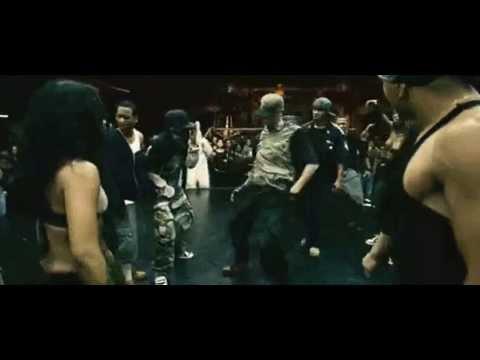 Chris Brown - Dance (Stomp the Yard)