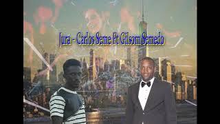 Jura Carlos Semedo Feat Jilson Semedo