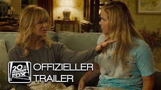 Mädelstrip Film Trailer