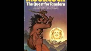 Blind Guardian - The quest for Tanelorn (Lyrics in Description)