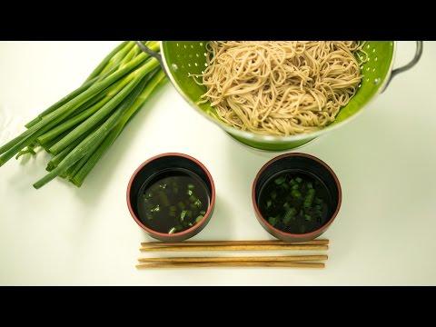 Resep untuk sayuran direbus untuk menurunkan berat badan