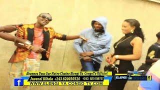 Scandale: Koffi Olomide Bazongisi Kiriku Na Nzela Abungeli Ferre Gola