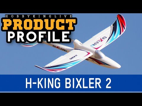 hking-bixler-2-epo-1500mm-59--hobbyking-product-profile