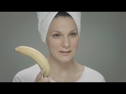 Как отбеливание кожи