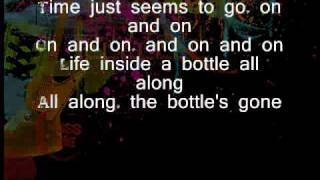 Pour Me - Hollywood Undead [WITH LYRICS]