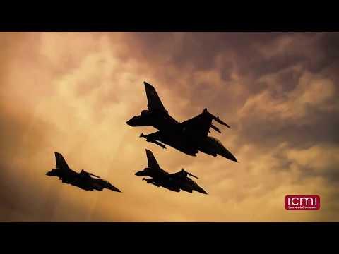 Afterburner - Fighter Pilots