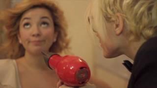 Sulla Terra - Millionaire Blonde (ft. Massimiliano Vado) (HQ Quality)