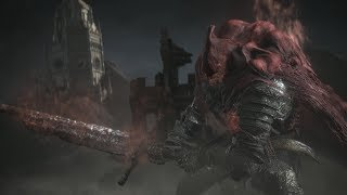 Dark Souls III: All Bosses (New Game Plus)